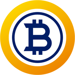btg bitcoin gold