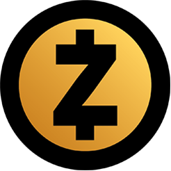 zec Zcash